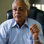 Investigate Abdul Khan, says Mahendra Chaudhry
